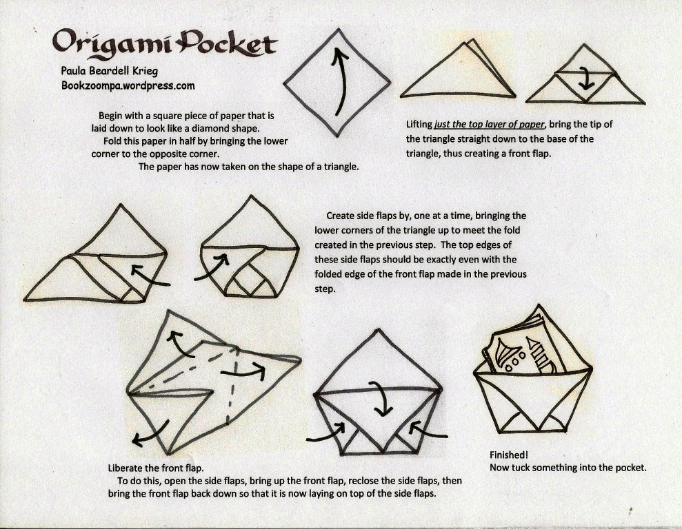 lyrics antithesis of origami v shape mind