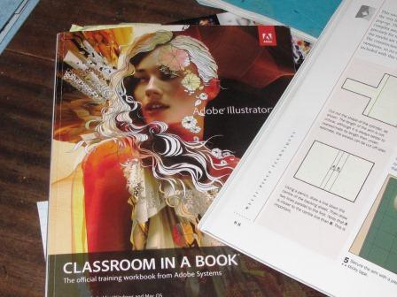 Free Adobe CS6 eBooks — Download 1,022 Pages of New ...