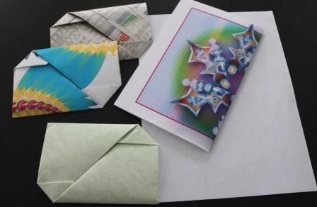 envelope3w