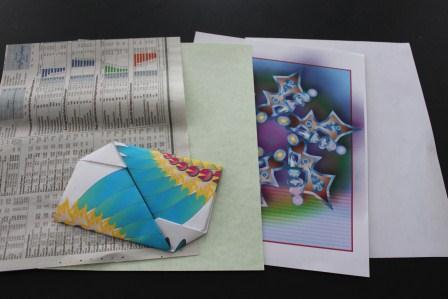 envelopes4w