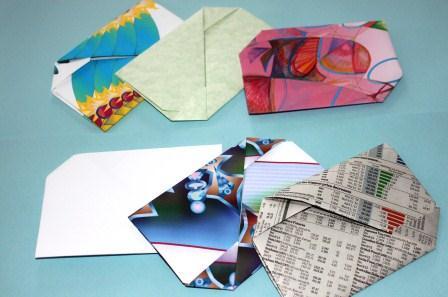 envelopesw