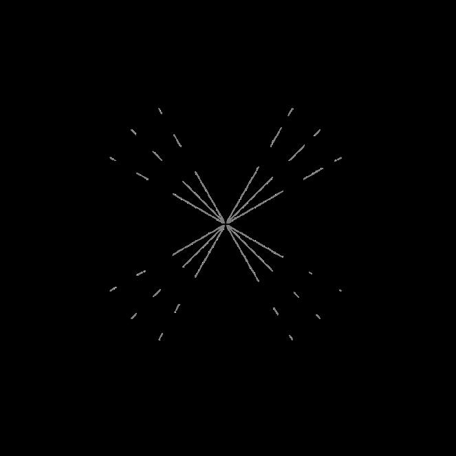 Radian Circle