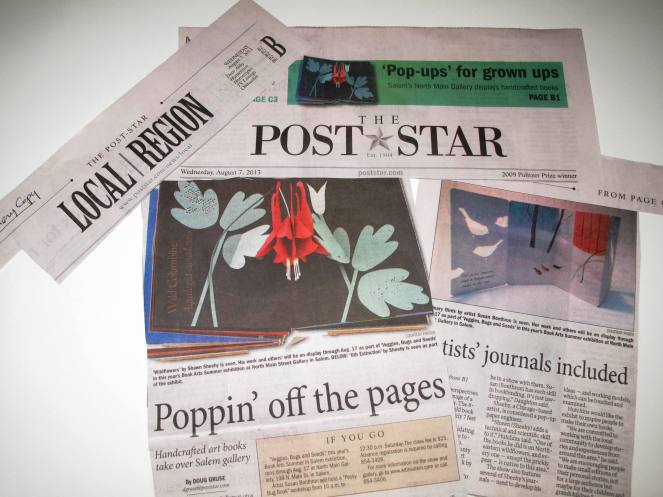 http://poststar.com/news/local/handcrafted-art-books-pop-off-the-page-take-over-salem/article_ffb47722-ff19-11e2-a224-001a4bcf887a.html