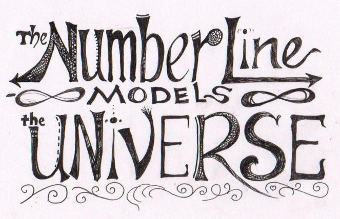numberuniverse w