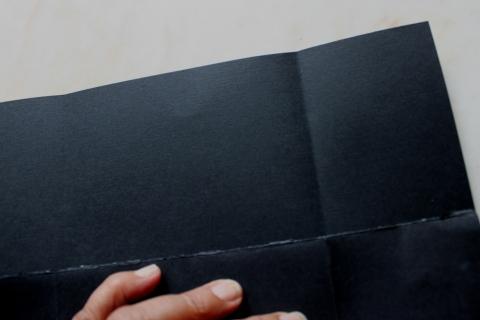 pockets folderfinal slide w
