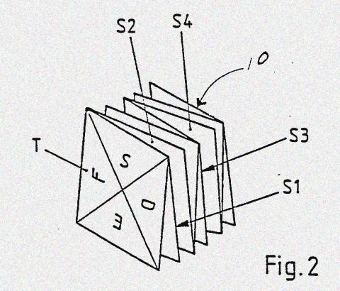 Patent-US4856818-2