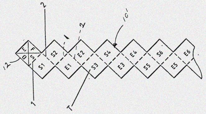 US-patent-4856818-1
