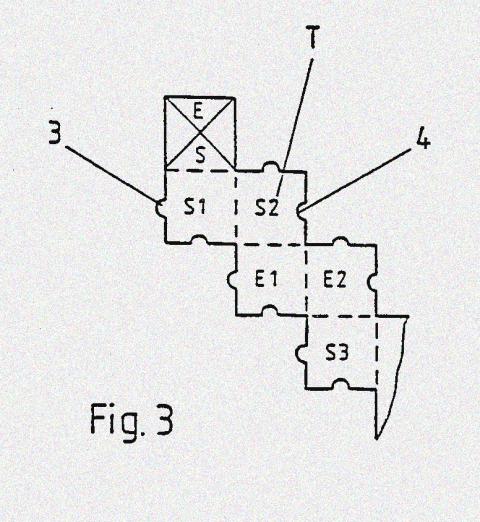 US4856818  patent-figure-3