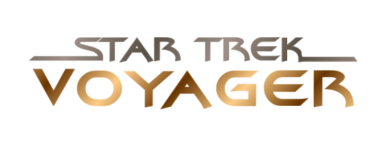 800px-Star_Trek_Voyager_title.svg