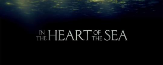 heart-banner-new-10-16