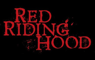 red riding hood title
