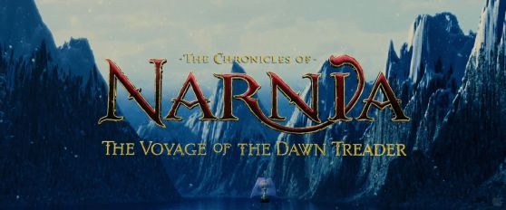 title-card-Chronicles-of-Narnia-Voyage-of-the-Dawn-Treader-wallpaper