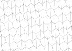 A4-quadrilaterals