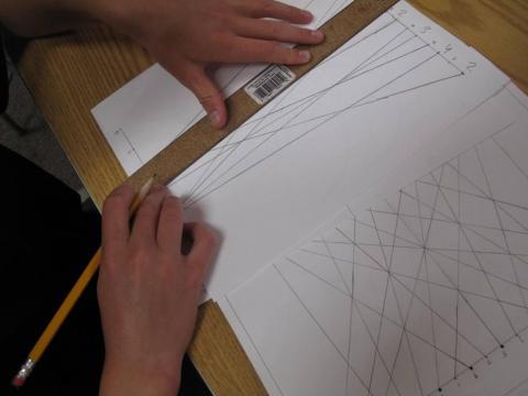 Quinn's designs