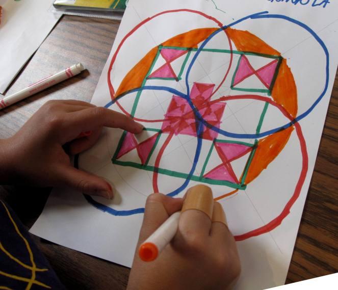 summer geometry3