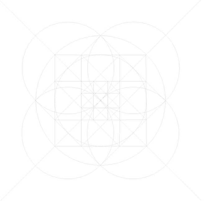 eight-pointed-star-geometry-jpeg