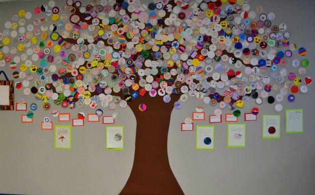 Dot-Tree