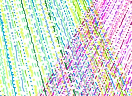 2x+1-texture