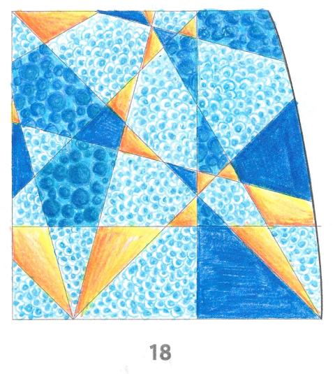 Tile 18 by Yasabela
