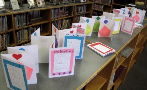 kindergarten word family books