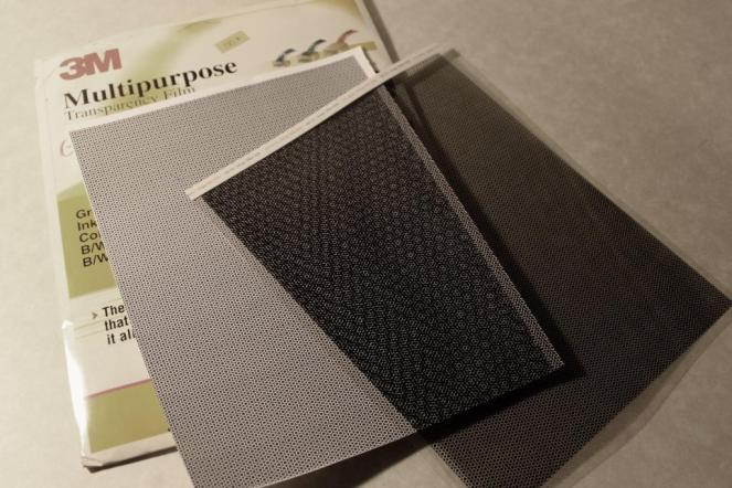 Moire Materials