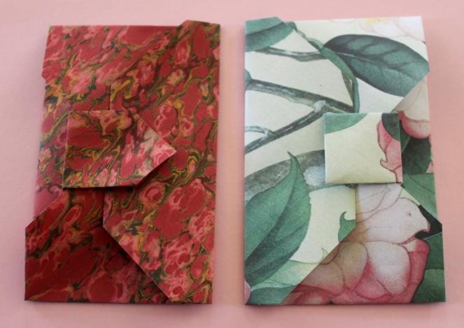 envelopes 2