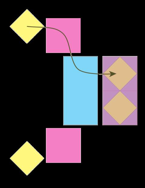 assembling-a-domino5