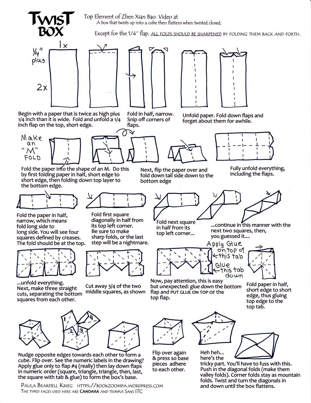 english origami research paper Wonderhowto humanities  how to: avoid research paper plagiarism with quotations  how to: fold an origami english rose paper doll.