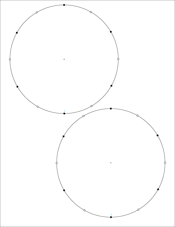 cirlce-for-rotational-symmetry-png