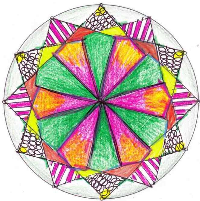 rotational-symmetry-1