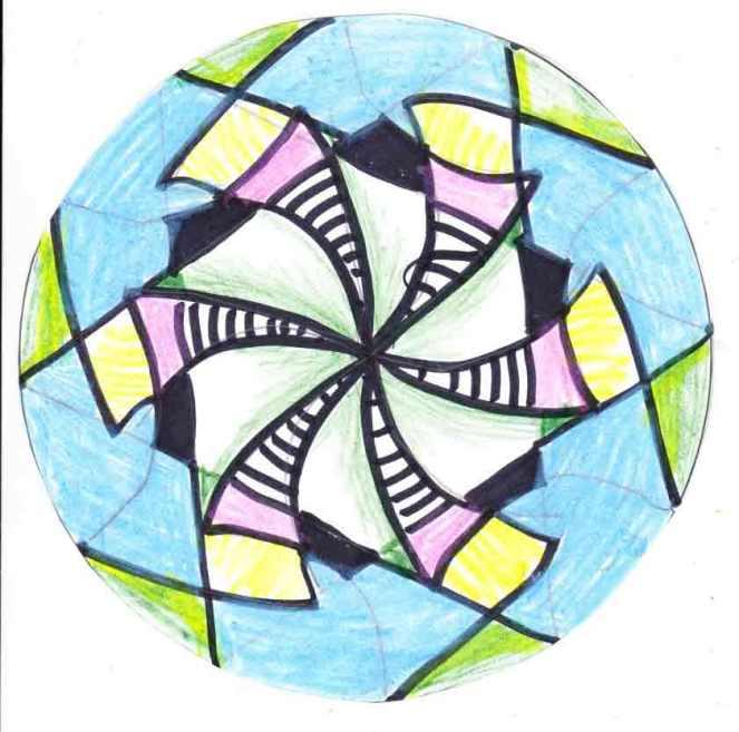 rotational-symmetry-4