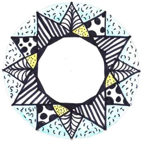 rotational-symmetry-6
