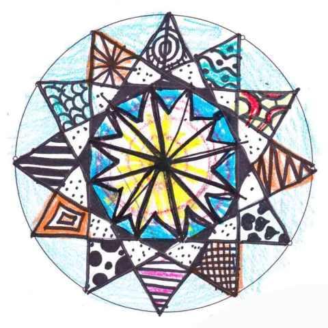 rotational-symmetry-7