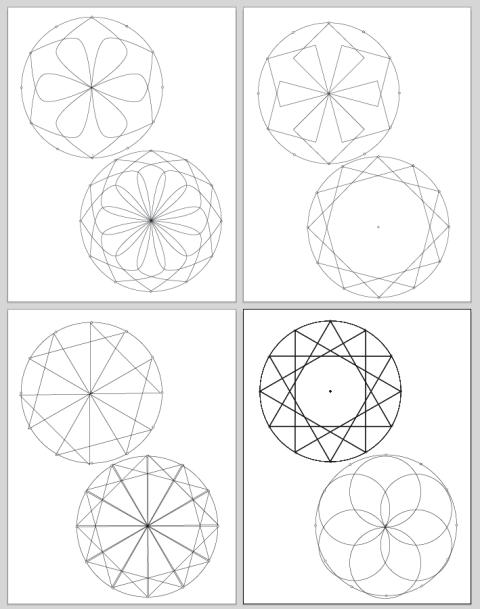 rotational-symmetry-8