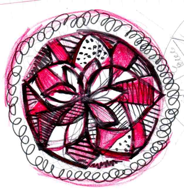 rotational-symmetry-9