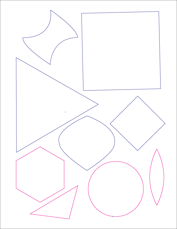 shapes-for-rotational-symmetry