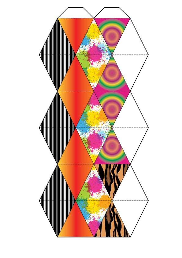kaleidocycle-color-2