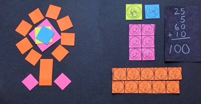 Shouvik s' origami club - Posts | Facebook | 365x701