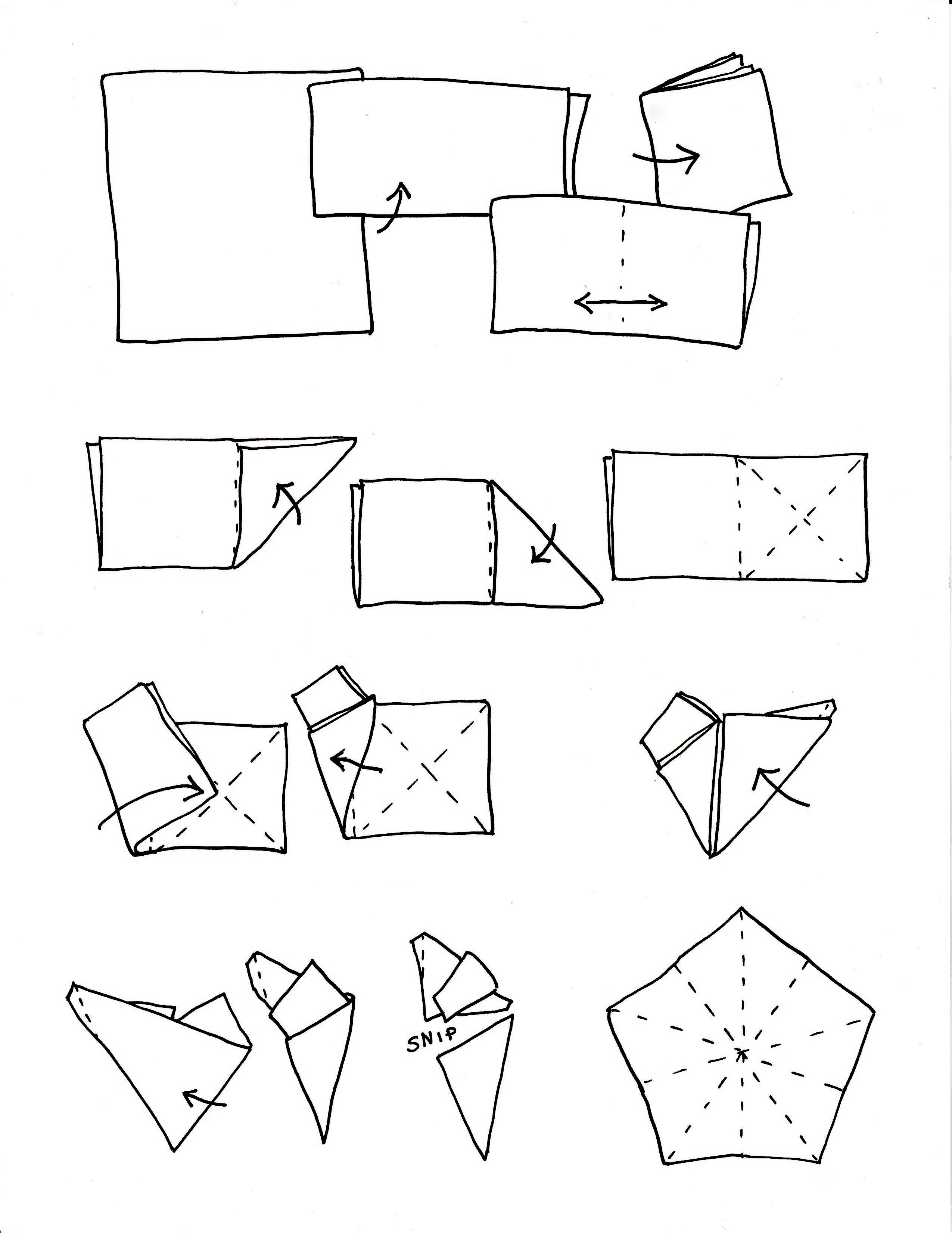 Origami Boxes: This Easy Origami Book Contains 25 Fun Projects and ...   3301x2550