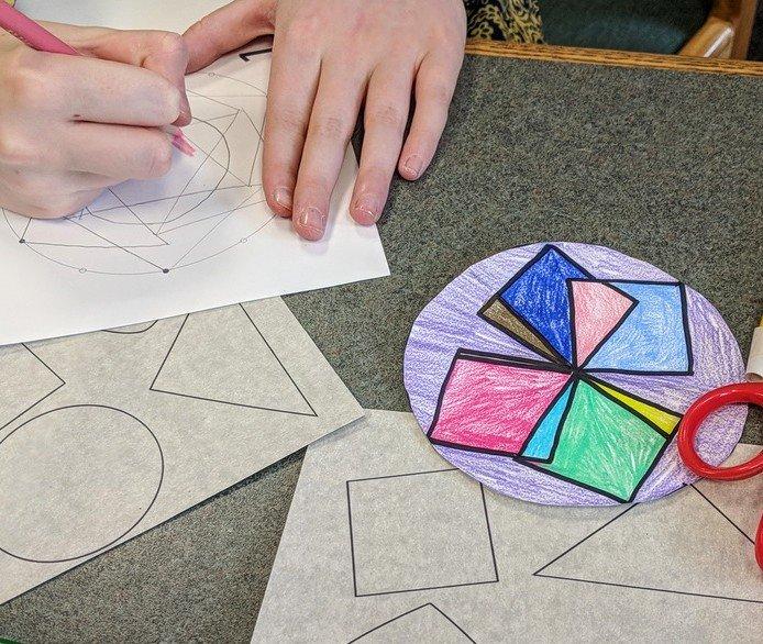 DOWNLOAD Easy Dollar Bill Origami eBook PDF | 586x694