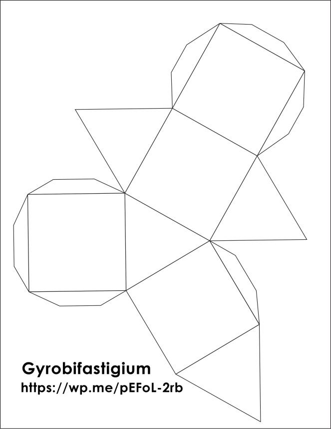 Gyrobifastigium-Net